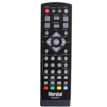 ریموت کنترل مارشال مدل ME885E