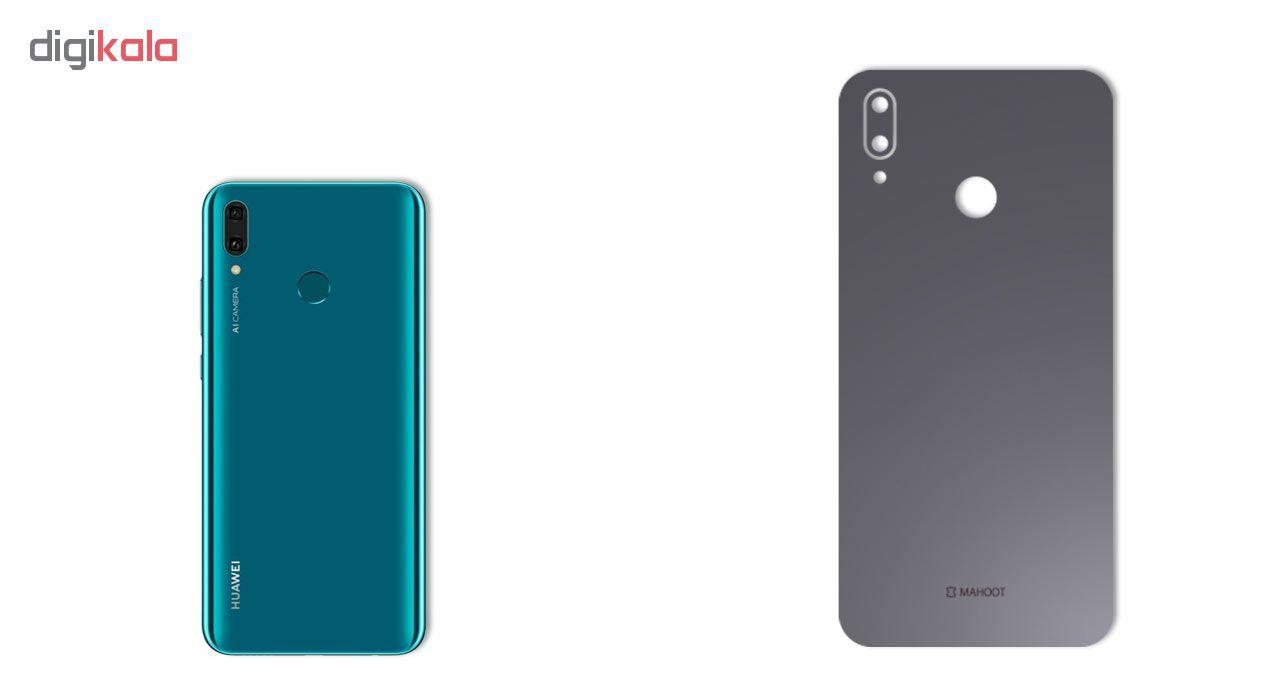 برچسب پوششی ماهوت طرح Color-Special مناسب برای گوشی موبایل هوآوی Y9 2019 main 1 4