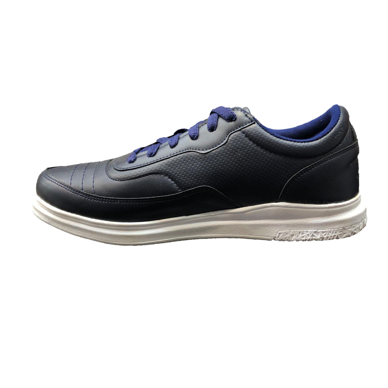 قیمت کفش راحتی مردانه ایتالی مدل m-108