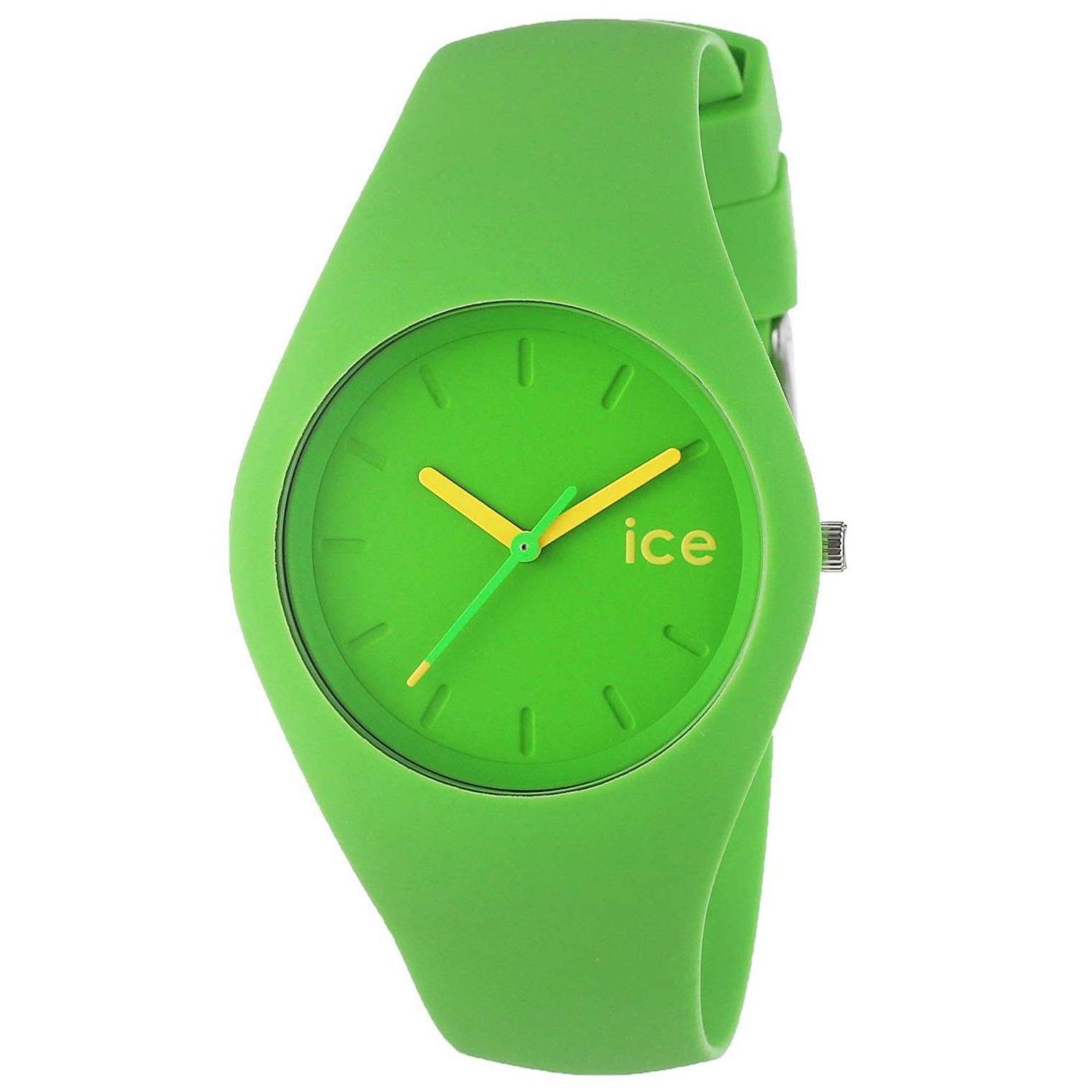 ساعت مچی عقربه ای زنانه آیس واچ مدل ICE.NGN.U.S.15
