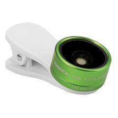 لنز کلیپسی دوربین موبایل فونیپیکا مدل  F-515