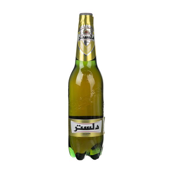 نوشیدنی گاز دار کلاسیک دلستر - 1 لیتر
