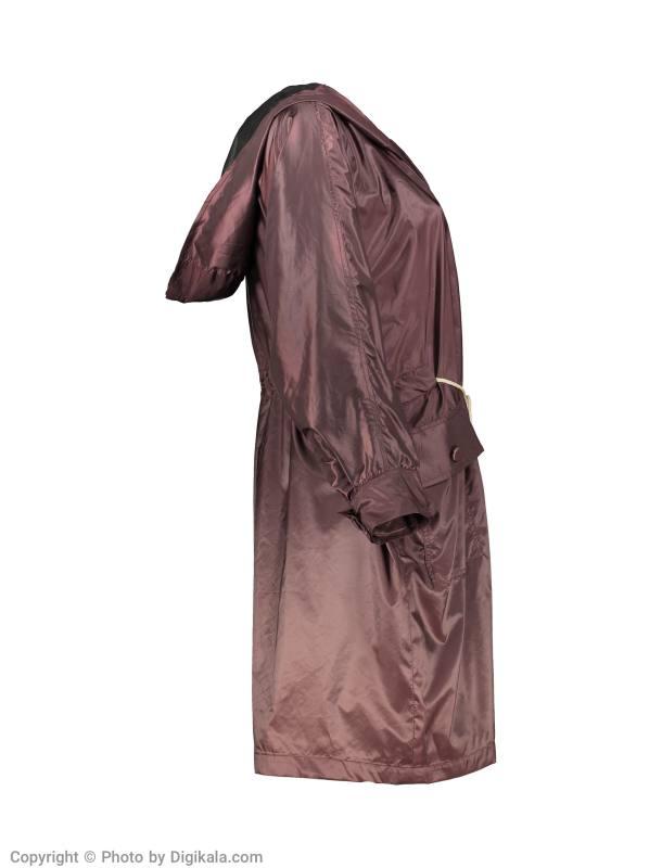 بارانی زنانه لاکو مدل 1551105-70