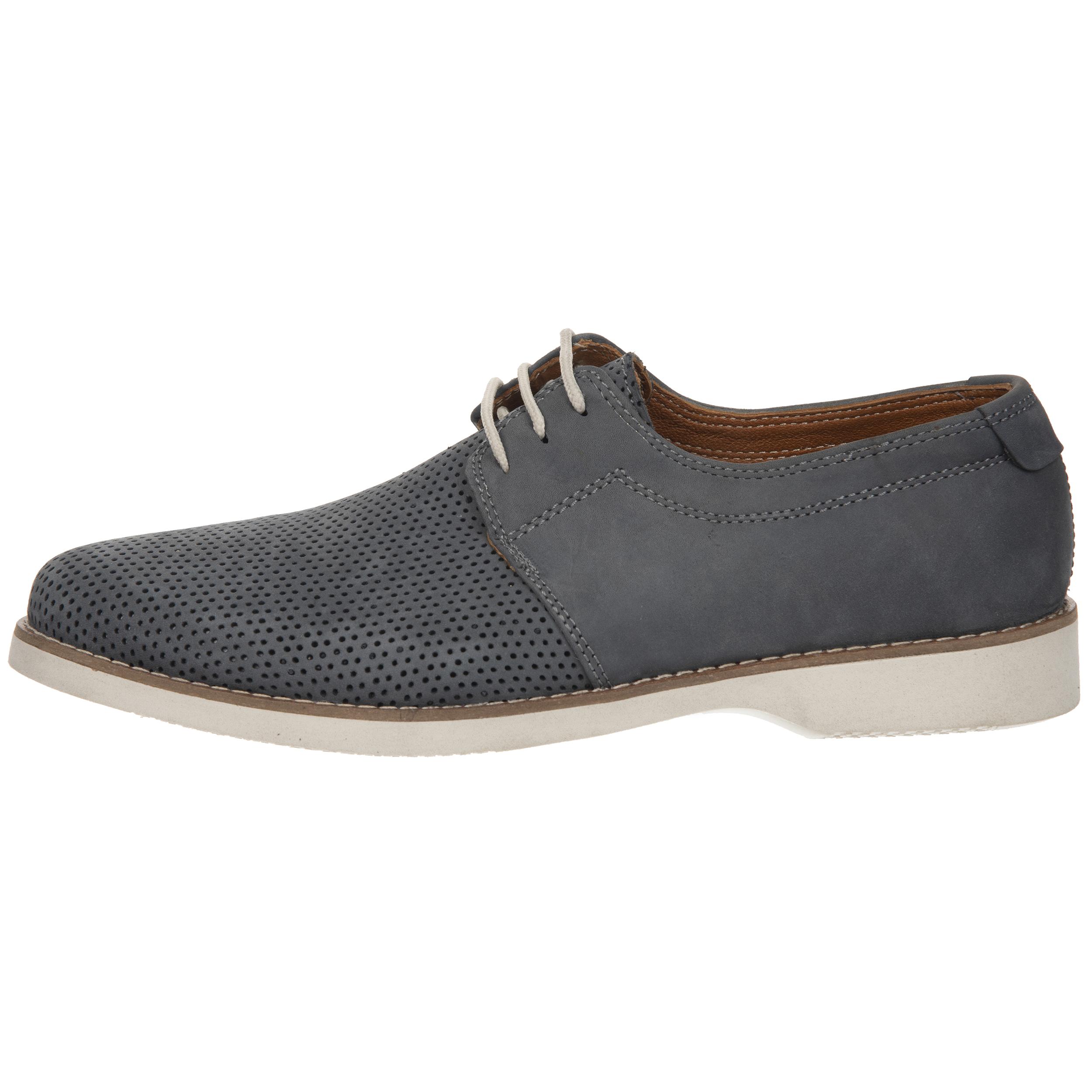 کفش مردانه پانیسا مدل 502-16