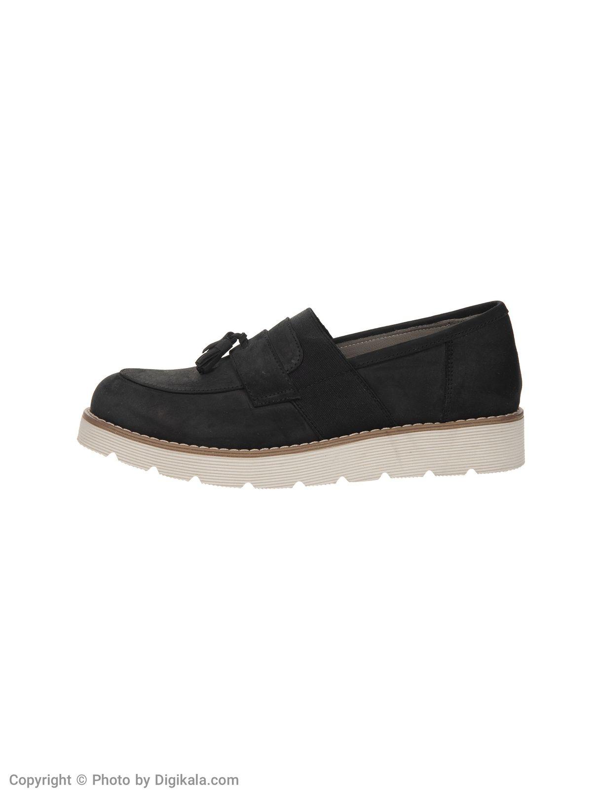 کفش زنانه پانیسا مدل 705-02  Panisa 705-02 Shoes For Women