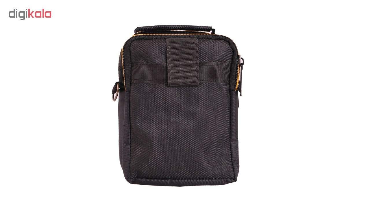 کیف دوشی مردانه مدل MJ-02  main 1 4