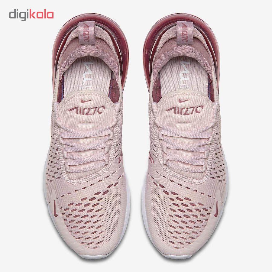 کفش مخصوص دویدن زنانه نایکی مدل  Air Max 270