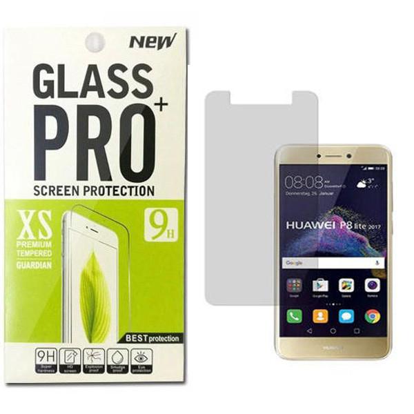 محافظ صفحه نمایش گلس پرو مدل RE82 مناسب برای گوشی موبایل هوآویHonor p8