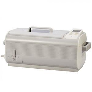 تمیز کننده التراسونیک مدل CD-4861