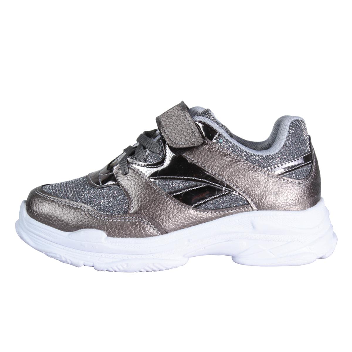کفش ورزشی دخترانه مدل 003