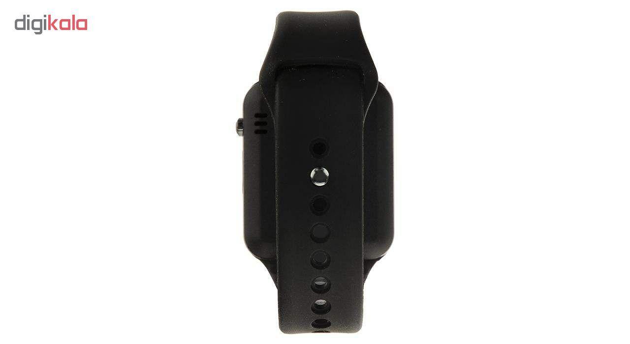 ساعت هوشمند مدل 33 -A1 main 1 4