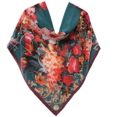 تصویر روسری زنانه کد 25-tp-3779 تک سایز