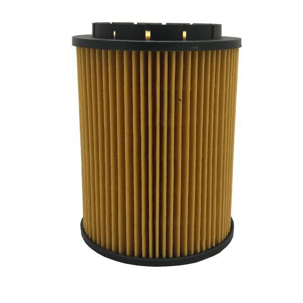 فیلتر روغن هنگست مدل 561B مناسب برای پورشه کاین 6 سیلندر