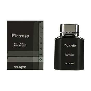 ادو پرفیوم مردانه اسکلاره مدل Picanto حجم 100 میلی لیتر