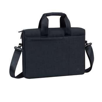 کیف لپ تاپ ریوا کیس مدل 8325 مناسب برای لپ تاپ 13.3 اینچی