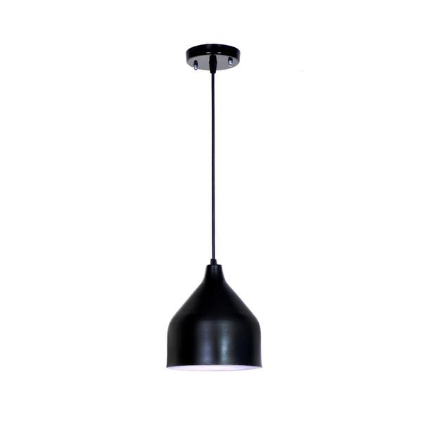 چراغ آویز سقفی کد LU101BW