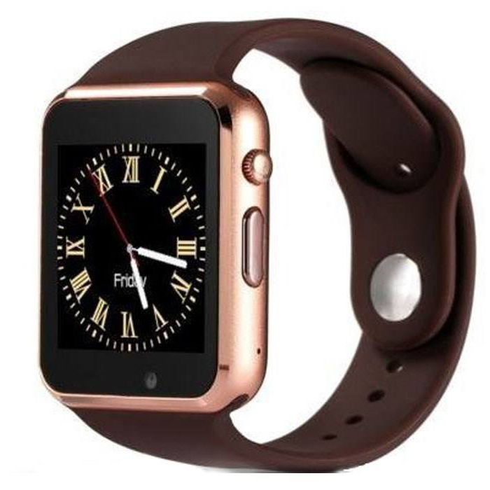 ساعت هوشمند مدل 44 -A1