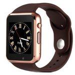 ساعت هوشمند مدل 44 -A1 thumb