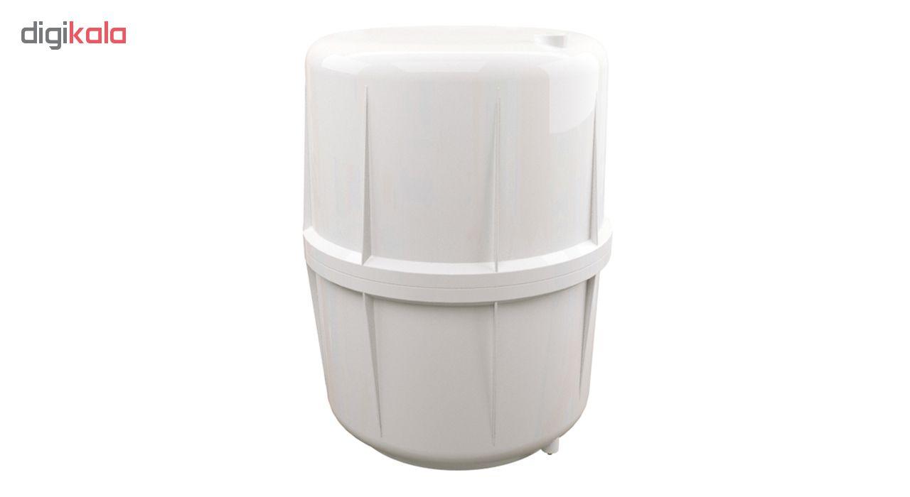 تصفیه کننده آب خانگی  اس اس وی مدل Smart UltraClear S630