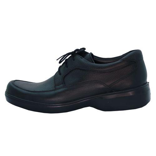 کفش مردانه حامی مدل 505