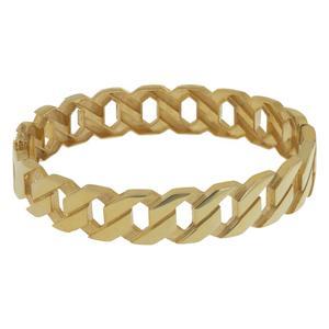 دستبند نقره زنانه کد TSVH001