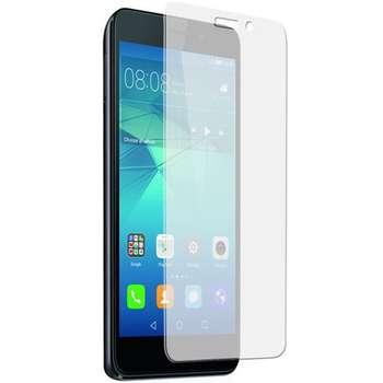 محافظ صفحه نمایش مدل AB-001 مناسب برای گوشی موبایل هوآوی GT3