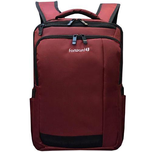 کوله پشتی لپ تاپ فوروارد مدل FCLT7700 مناسب برای لپ تاپ 16.4 اینچی