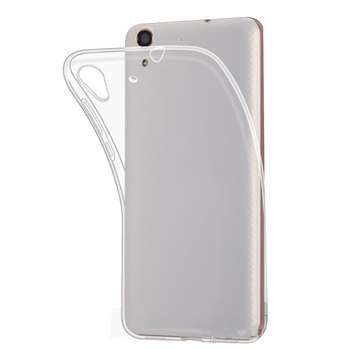 کاور مدل cl-01 مناسب برای گوشی موبایل هوآوی Y6