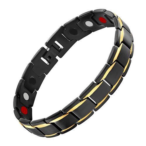 دستبند مغناطیسی مدل تترا کد 171