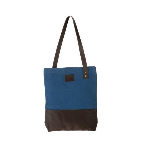 کیف دوشی زنانه دیو مدل 1573119-3658