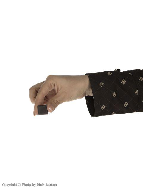 دکمه سر دست مردانه دیو مدل 1573124-98 -  - 2
