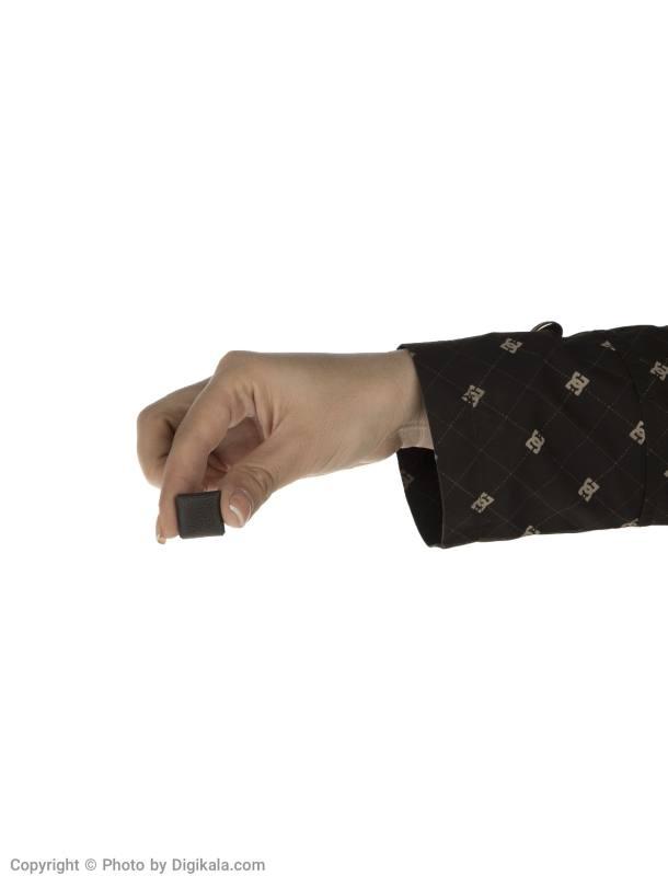 دکمه سر دست مردانه دیو مدل 1573124-98