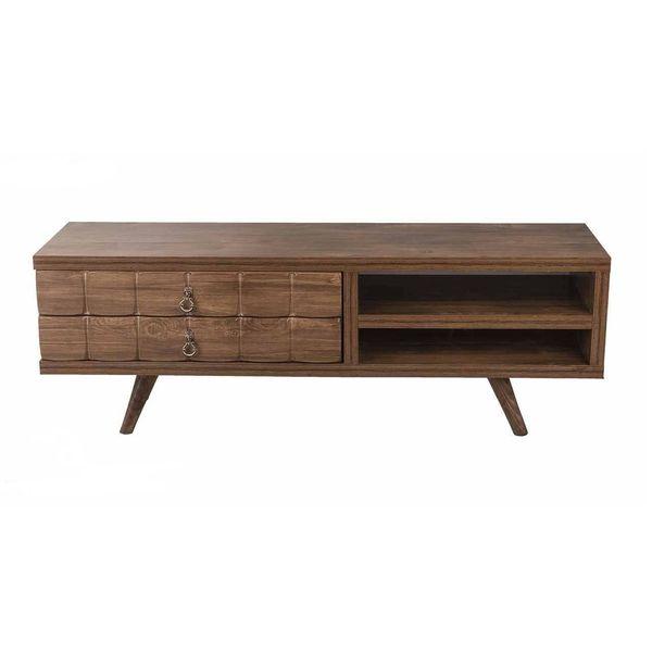 میز تلویزیون مدل 114A