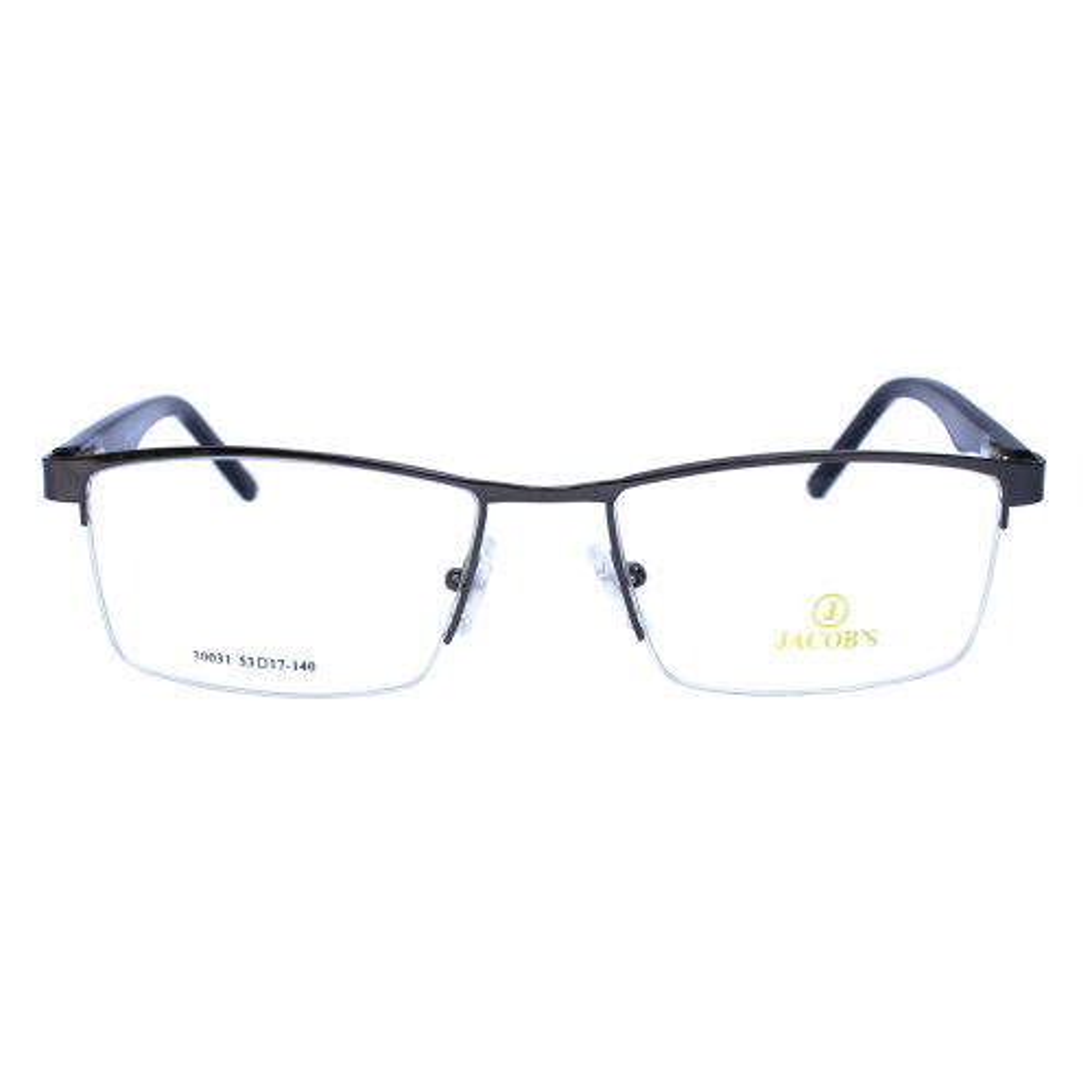 فریم عینک طبی جاکوبز مدل 30031