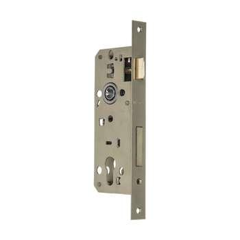 قفل سوئیچی میلاک مدل 51221968