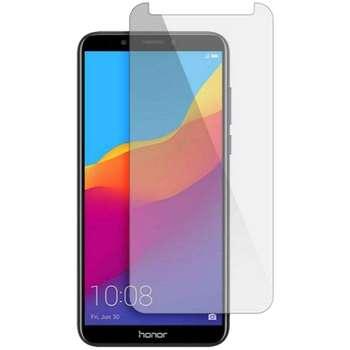 محافظ صفحه نمایش مدل T-11 مناسب برای گوشی موبایل هوآوی HONOR 7C