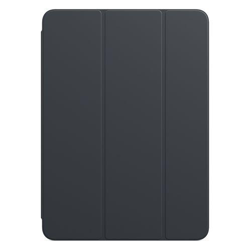کیف کلاسوری مدل Folio مناسب برای تبلت اپل iPad pro 11 2018