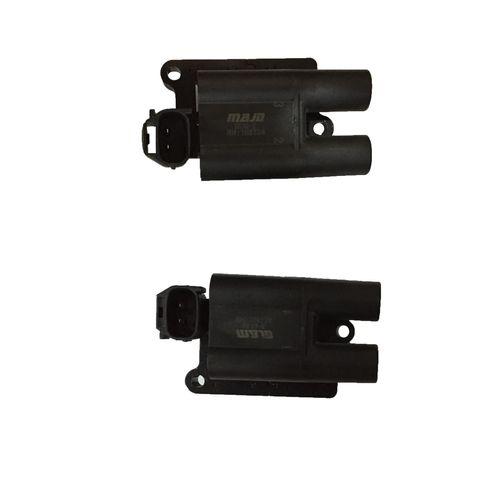 کوئل  مجد مدل 1602435 مناسب برای پراید بسته دو عددی