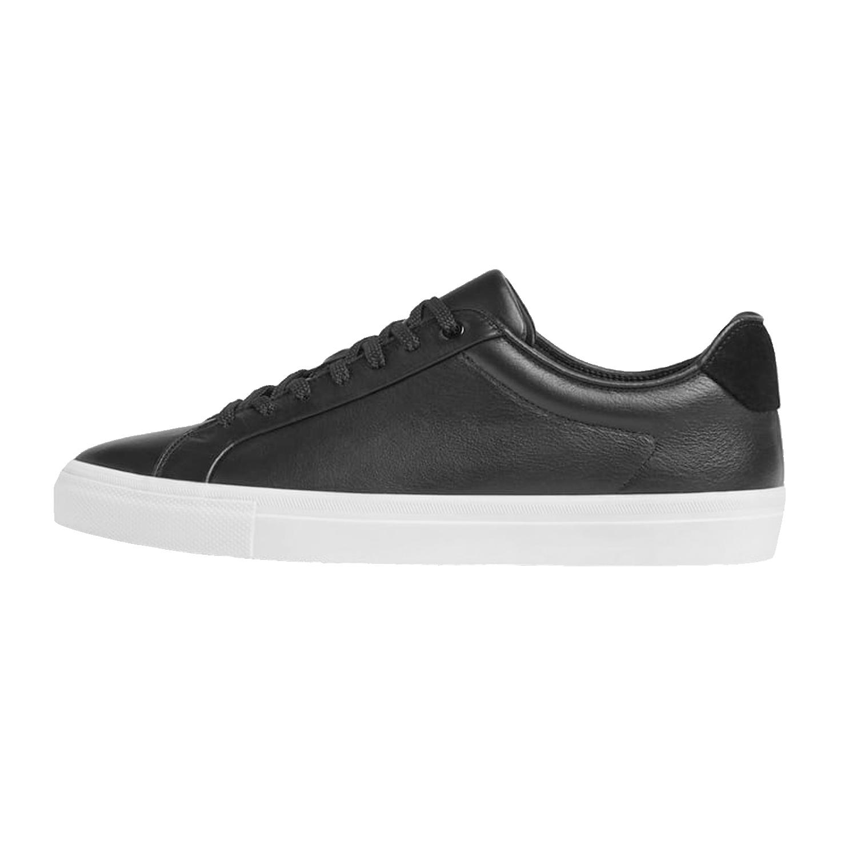 کفش مخصوص پیاده روی مردانه زارا مدل 2230/002