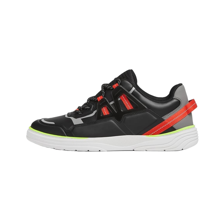 کفش مخصوص پیاده روی مردانه زارا مدل 2211/002