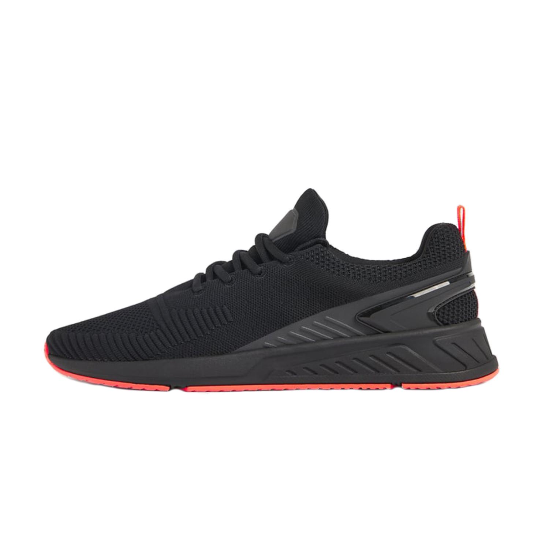 کفش مخصوص پیاده روی مردانه زارا مدل 2214/002