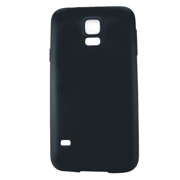 کاور مدل desing مناسب برای گوشی موبایل سامسونگ Galaxy S5
