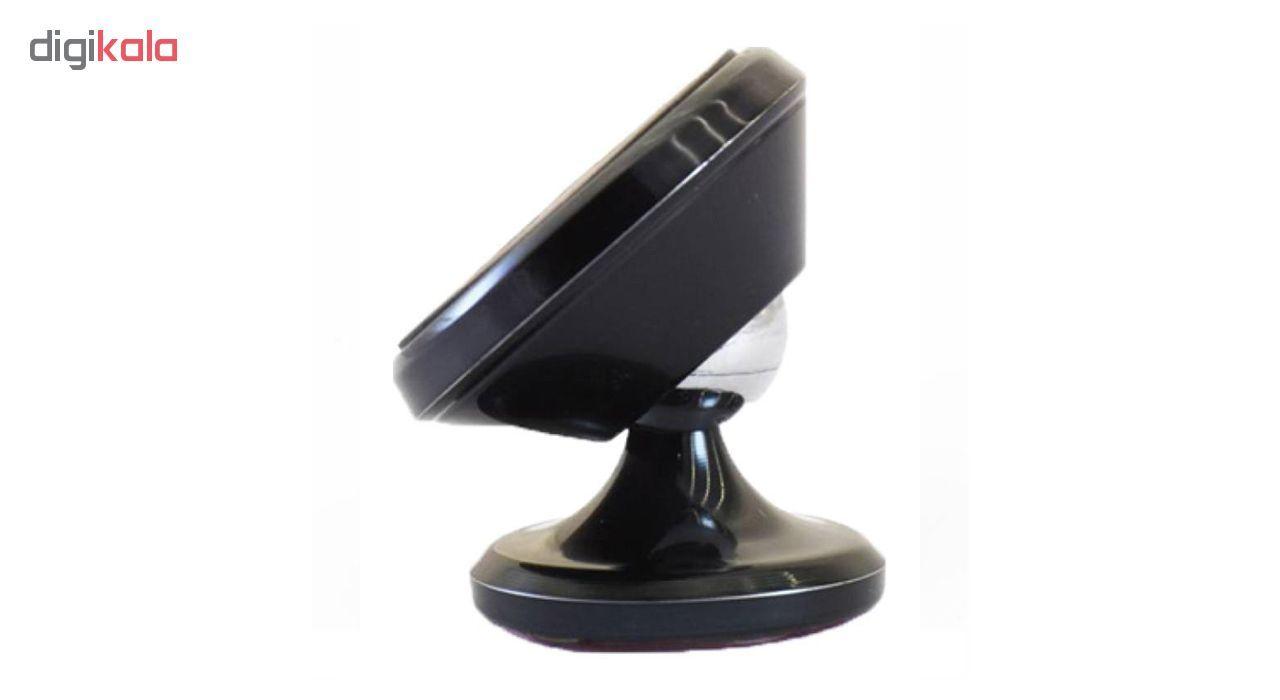 پایه نگهدارنده گوشی موبایل یود مدل CXP-008 main 1 3