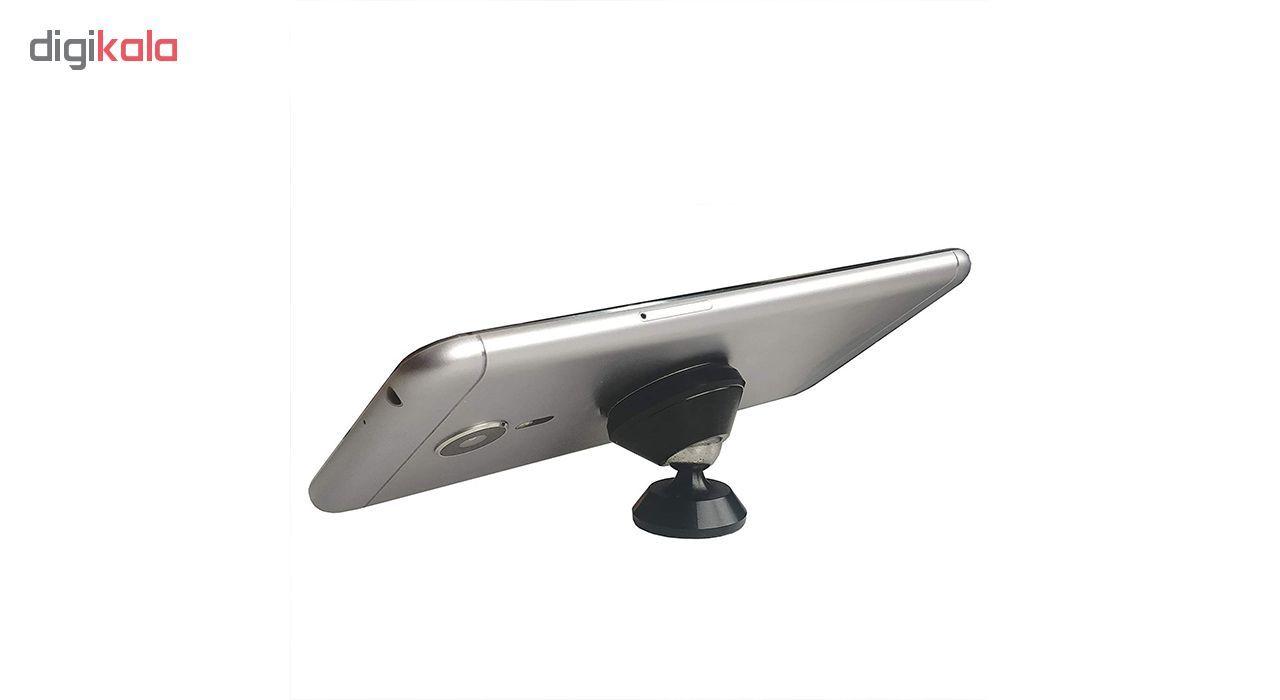 پایه نگهدارنده گوشی موبایل یود مدل CXP-008 main 1 9