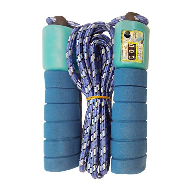 طناب ورزشی کد 100401