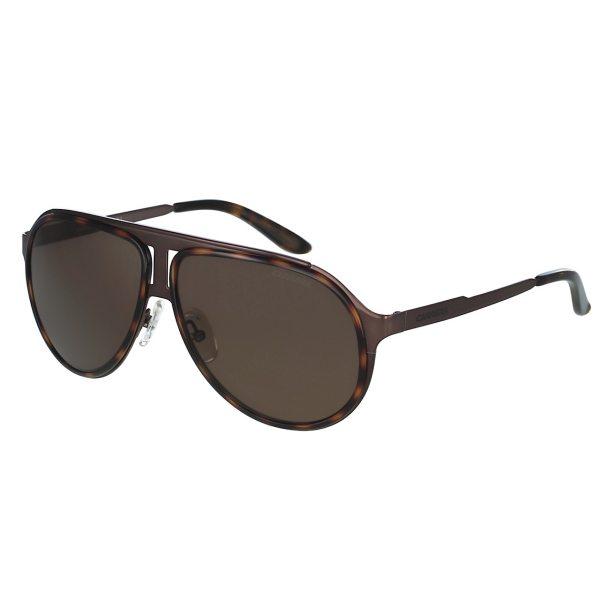 عینک آفتابی مردانه کاررا مدل Carrera 100/S