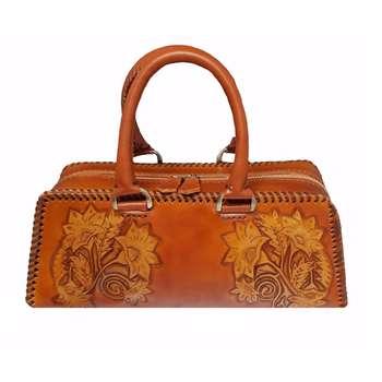 کیف دستی زنانه مدل mahgol2