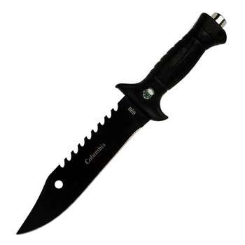 چاقو سفری کلمبیا کد 698