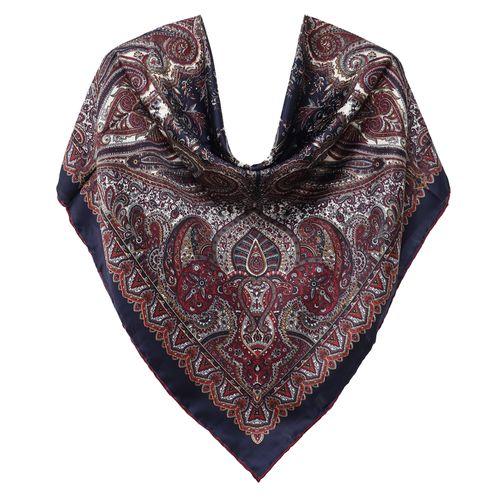 روسري زنانه كد tp-3864_25