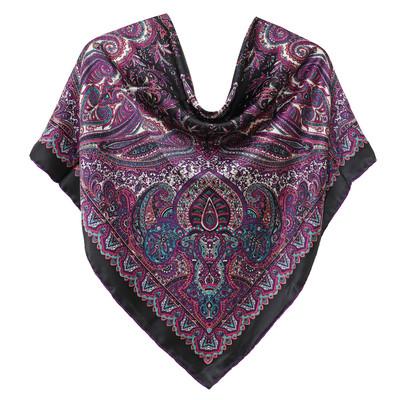 Photo of روسری زنانه کد tp-3866_25 تک سایز